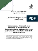 guia-segunda-convoc-deceyec-od.pdf