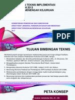 B1a Analisis SKL, KI-KD.pptx