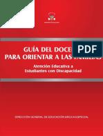 8-guia-del-docente-para-orientar-familias.pdf
