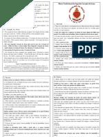 2017 Apostolado da Oração.pdf