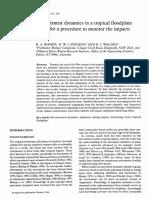 Bishop et al - 1995 (ikan).pdf