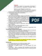 PRIMERA-CLASE-DE-PATOLOGIA.docx