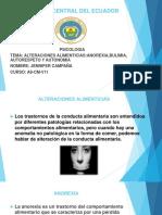 ALTERACIONES-ALIMENTICIAS-2