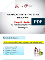 Planif Estrat en Acción (U1_S1)_UTP17_2(Introd)-1