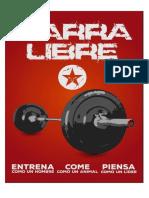 -BarraLibre Fitness Revolucionario.pdf