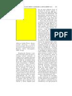 REVISTA DE CRÍTICA LITERARIA LATINOAMERICANA