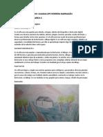 Tarea 5 Softwares y Ilustracion Lapiz