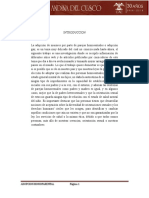 ADOPCION_HOMOPARENTAL_TESINA.docx