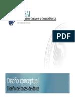 3-conceptual.pdf