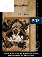 A J Garrow - Revelation.pdf