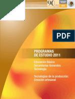 Creacion Artesanal_GEN.2011pdf.pdf