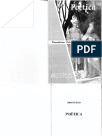 595401040.Aristóteles - Poética.pdf
