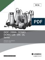 DOC-DIWA-DOMO GRI-DOMO-DL.pdf