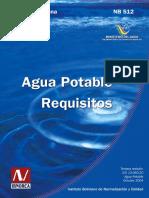 NB 512.pdf