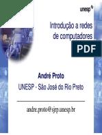 1-introducao_redes-topologias.pdf