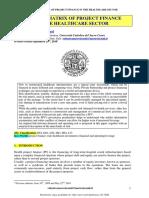 SSRN-id1417289 (1)