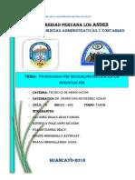 PROGRAMACION-NEUROLINGUISTICA-EN-LA-NEGOCIACION-1-TRABAJO.docx