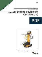 OptiFlex 2 Q QRG en (4)