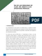 HISTORIA DE LAS MÁQUINAS DE CALCULAR.docx
