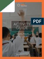 activity_guide_fullcircle.pdf