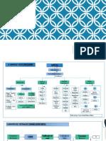 graficos 1.pptx
