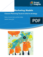 Essential Marketing Models.pdf