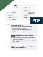 LEED GA Materiales y Recurso.pdf