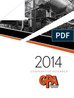 GPA Research.pdf