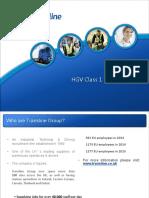 EU Driving 2016 Presentation.pdf.pdf