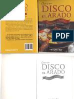 Nogues Jacinto - Cocine Con Disco De Arado (recetario Criollo).pdf