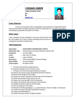RESUME (HVN).doc