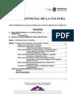 1-bases y reglamento 2017 modificando (2).pdf