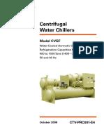 Cvgf Catalog