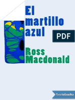 El martillo azul - Ross Macdonald.pdf.pdf