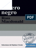Dinero negro - Ross Macdonald.pdf.pdf