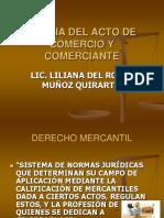 actodecomercio-100411220221-phpapp02