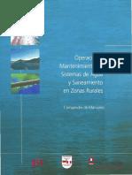OyM_de_sistemas ALCANTARILLADO_rural.pdf