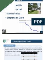 EJEMPLO DE RED1 (1).pptx