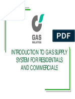 gmb_introduction to ng system.pdf