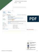 TEGRITAL Dosage & Drug Information _ CIMS India