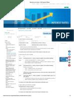 Education Loan Scheme - SBI Corporate Website