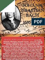 Johann Sebastian Bach.1