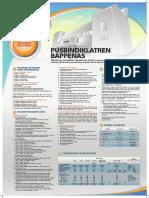 Program%20Diklat.pdf