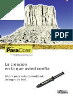 Coltene Whaladent - Paracore.pdf