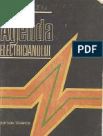 Agenda_Electricianului_1986__editia_IV_-_E._Pietrareanu_