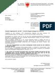 Antwort Landesregierung auf Anfrage Andreas Pöder AfHausärzteKontingentNichtEU_0517