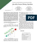 Nikunj_Paper.pdf