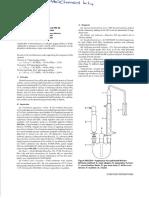 Sulfit.pdf