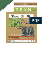 (16) Rigo Vazquez-reforestacion Con Nopal y Maguey2 (1)