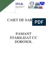 Caiet-Sarcini-DOROSOL
